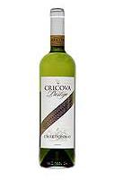 Prestige Chardonnay Cricova Moldova