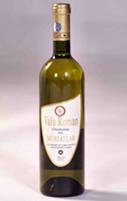 Valu Roman Chardonnay Vinex Murfatlar