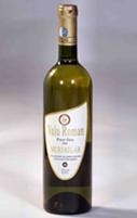 Valu Roman Pinot Gris Vinex Murfatlar