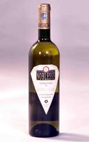 Noblesse Chardonnay Vinex Murfatlar