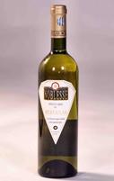 Noblesse Pinot Gris Vinex Murfatlar