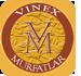 Vinex Murfatlar
